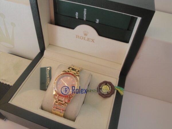 407rolex-replica-orologi-imitazione-rolex-replica-orologio.jpg