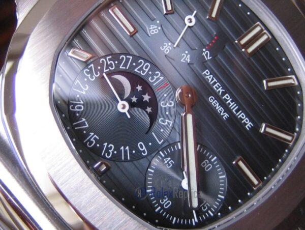 407rolex-replica-orologi-orologi-imitazione-rolex.jpg