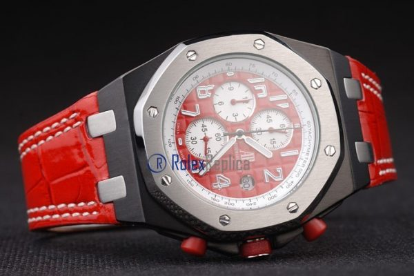 408rolex-replica-orologi-copia-imitazione-rolex-omega.jpg