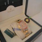408rolex-replica-orologi-imitazione-rolex-replica-orologio.jpg