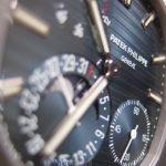 408rolex-replica-orologi-orologi-imitazione-rolex.jpg