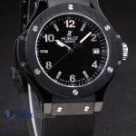 4094rolex-replica-orologi-copia-imitazione-rolex-omega.jpg