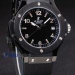 4095rolex-replica-orologi-copia-imitazione-rolex-omega.jpg