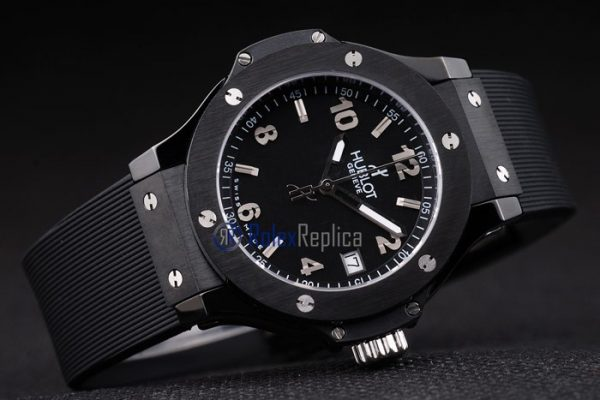 4096rolex-replica-orologi-copia-imitazione-rolex-omega.jpg