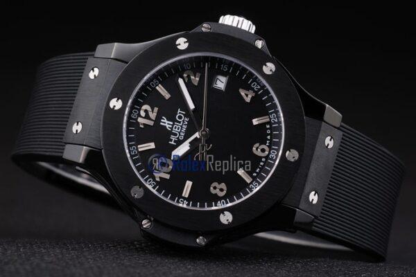 4097rolex-replica-orologi-copia-imitazione-rolex-omega.jpg