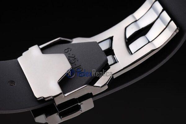 4098rolex-replica-orologi-copia-imitazione-rolex-omega.jpg