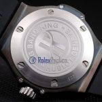 4099rolex-replica-orologi-copia-imitazione-rolex-omega.jpg