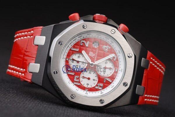 409rolex-replica-orologi-copia-imitazione-rolex-omega.jpg