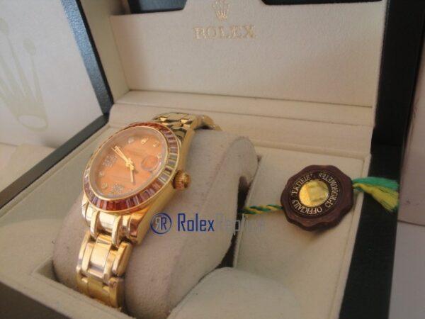 409rolex-replica-orologi-imitazione-rolex-replica-orologio.jpg