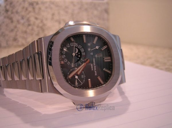 409rolex-replica-orologi-orologi-imitazione-rolex.jpg