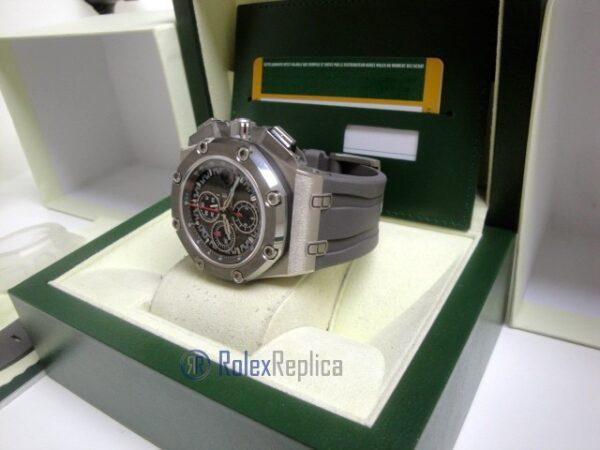 40audemars-piguet-replica-orologi-imitazione-replica-rolex.jpg