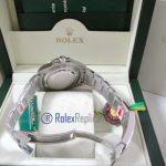 40rolex-replica-copia-orologi-imitazione-rolex.jpg