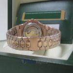 40rolex-replica-orologi-copia-imitazione-orologi-di-lusso.jpg