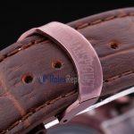 40rolex-replica-orologi-copia-imitazione-rolex-omega.jpg