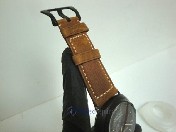 40rolex-replica-orologi-copie-lusso-imitazione-orologi-di-lusso-1-1.jpg