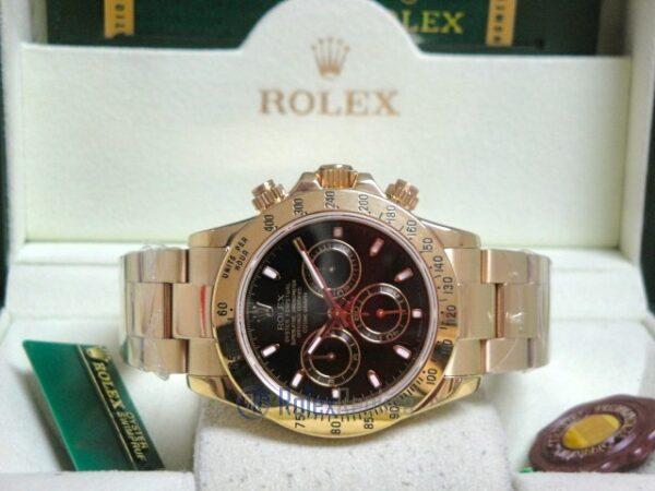 40rolex-replica-orologi-copie-lusso-imitazione-orologi-di-lusso.jpg