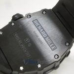 40rolex-replica-orologi-di-lusso-copia-imitazione.jpg