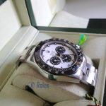 40rolex-replica-orologi-orologi-imitazione-rolex.jpg