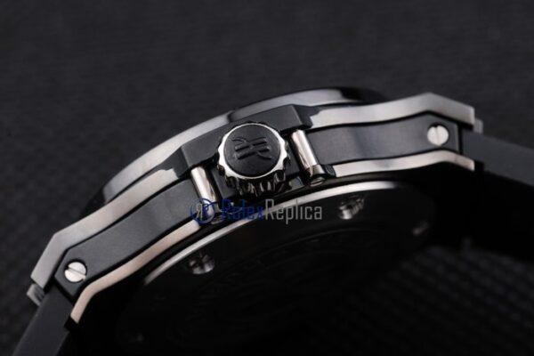 4100rolex-replica-orologi-copia-imitazione-rolex-omega.jpg