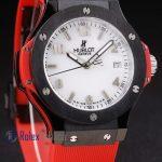 4109rolex-replica-orologi-copia-imitazione-rolex-omega.jpg