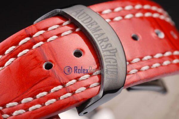 410rolex-replica-orologi-copia-imitazione-rolex-omega.jpg