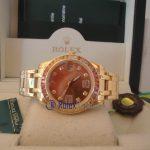 410rolex-replica-orologi-imitazione-rolex-replica-orologio.jpg