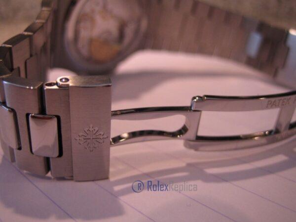 410rolex-replica-orologi-orologi-imitazione-rolex.jpg