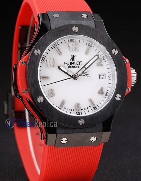 4110rolex-replica-orologi-copia-imitazione-rolex-omega.jpg