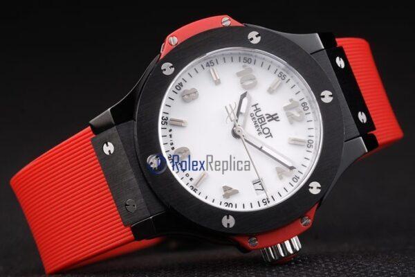 4111rolex-replica-orologi-copia-imitazione-rolex-omega.jpg