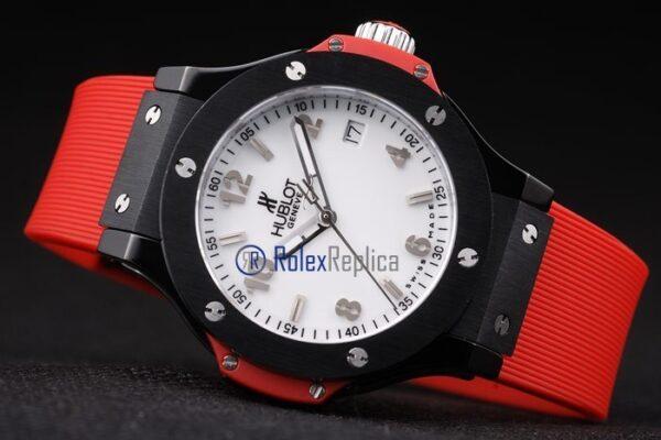 4112rolex-replica-orologi-copia-imitazione-rolex-omega.jpg