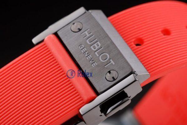 4113rolex-replica-orologi-copia-imitazione-rolex-omega.jpg