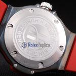 4115rolex-replica-orologi-copia-imitazione-rolex-omega.jpg