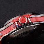 4116rolex-replica-orologi-copia-imitazione-rolex-omega.jpg