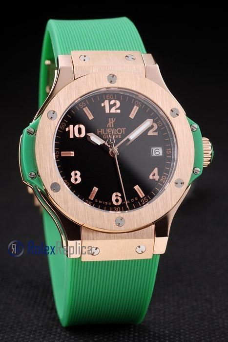 4117rolex-replica-orologi-copia-imitazione-rolex-omega.jpg