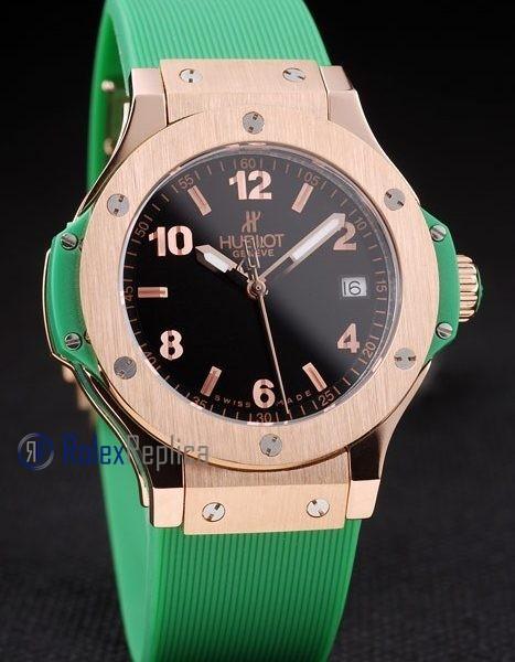 4118rolex-replica-orologi-copia-imitazione-rolex-omega.jpg