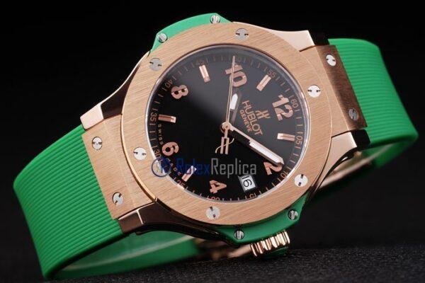 4119rolex-replica-orologi-copia-imitazione-rolex-omega.jpg
