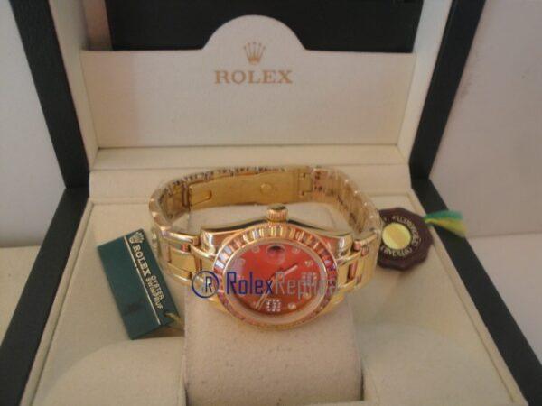 411rolex-replica-orologi-imitazione-rolex-replica-orologio.jpg