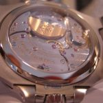 411rolex-replica-orologi-orologi-imitazione-rolex.jpg