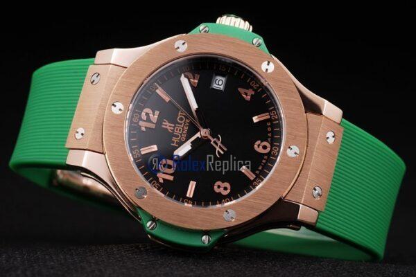 4120rolex-replica-orologi-copia-imitazione-rolex-omega.jpg