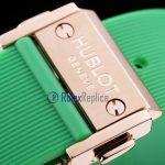 4121rolex-replica-orologi-copia-imitazione-rolex-omega.jpg