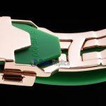 4122rolex-replica-orologi-copia-imitazione-rolex-omega.jpg