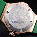 4123rolex-replica-orologi-copia-imitazione-rolex-omega.jpg