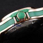 4124rolex-replica-orologi-copia-imitazione-rolex-omega.jpg