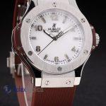4125rolex-replica-orologi-copia-imitazione-rolex-omega.jpg