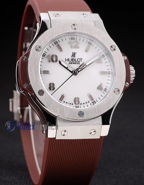 4126rolex-replica-orologi-copia-imitazione-rolex-omega.jpg