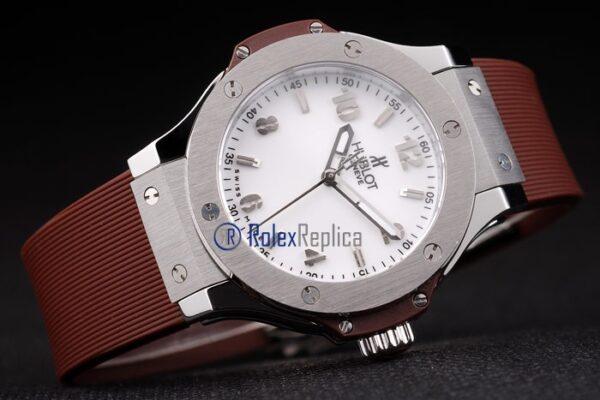 4127rolex-replica-orologi-copia-imitazione-rolex-omega.jpg