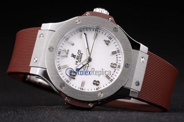 4128rolex-replica-orologi-copia-imitazione-rolex-omega.jpg