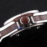 4129rolex-replica-orologi-copia-imitazione-rolex-omega.jpg