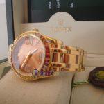 412rolex-replica-orologi-imitazione-rolex-replica-orologio.jpg