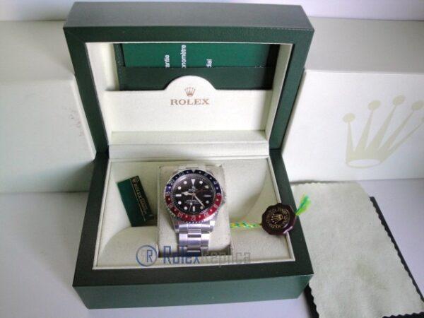 412rolex-replica-orologi-orologi-imitazione-rolex.jpg